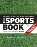 The Sports Book