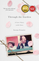 Through the Garden [Pdf/ePub] eBook