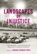 Pdf Landscapes of Injustice