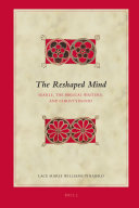 The Reshaped Mind