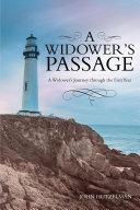 A Widower's Passage [Pdf/ePub] eBook
