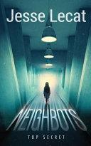 Neighbots