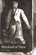 Macleod of Dare