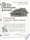 Oct 1984