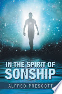 In The Spirit Of Sonship