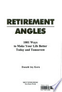 Retirement Angles