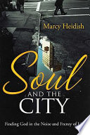 Soul And The City Book PDF