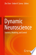 Dynamic Neuroscience Book