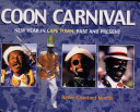 Coon Carnival
