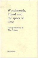 Wordsworth  Freud and the Spots of Time