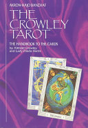 The Crowley Tarot