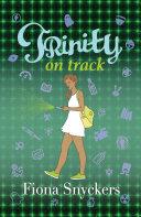 Trinity on Track ebook