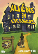 Aliens en vacances Pdf/ePub eBook
