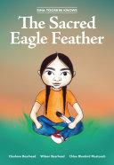 Pdf Siha Tooskin Knows the Sacred Eagle Feather