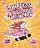 Princess in Training [Pdf/ePub] eBook