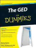 The GED For Dummies - Seite 414