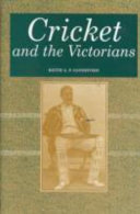 Cricket and the Victorians