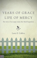 Years of Grace  Life of Mercy