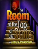 The Room at the Top of the Stairs