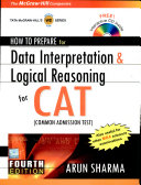 How to prepare for data interpretation logical reasoning for sharma no preview available fandeluxe Image collections