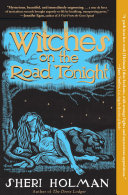 Witches on the Road Tonight [Pdf/ePub] eBook