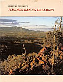 Flinders Ranges Dreaming