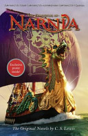 The Chronicles of Narnia (Complete: 7 in 1 Volume)
