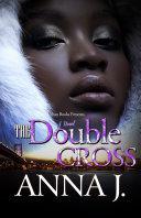The Double Cross Pdf/ePub eBook