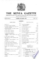1958年9月9日