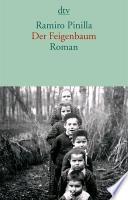 Der Feigenbaum : Roman