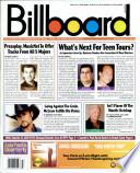 23. Nov. 2002