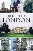 Return to London