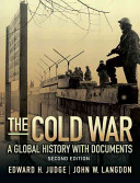 The Cold War Book