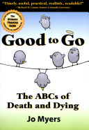 Good to Go   The ABCs of Death and Dying