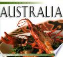 Food of Australia  H
