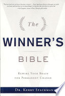The Winner's Bible