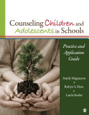 Pdf Counseling Children and Adolescents in Schools Telecharger