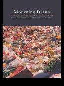 Mourning Diana