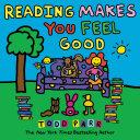 Reading Makes You Feel Good Pdf