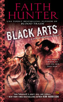 Black Arts [Pdf/ePub] eBook