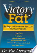 Victory Over Fat Book PDF