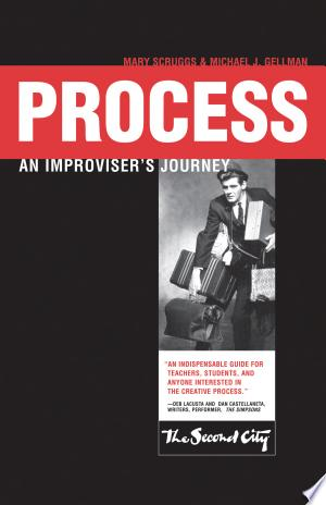 Download Process Free Books - Dlebooks.net