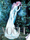 Vogue  Fantasy   Fashion