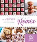 Cookie Remix