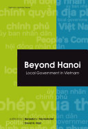 Beyond Hanoi