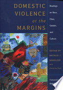Domestic Violence at the Margins