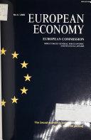 European Economy