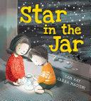 Star in the Jar Pdf/ePub eBook