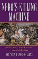 Nero's Killing Machine Read Online