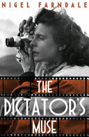 The Dictator s Muse